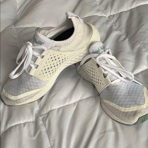 New Balance Fresh Foam Cruz Running Shoe